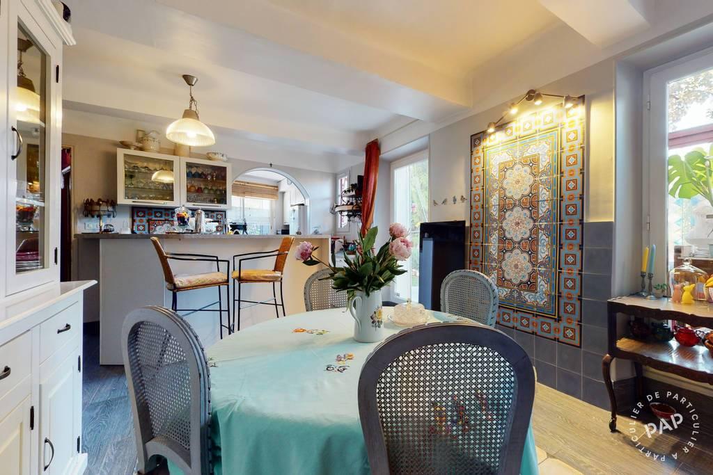 Vente immobilier 565.000€ Gréoux-Les-Bains (04800)