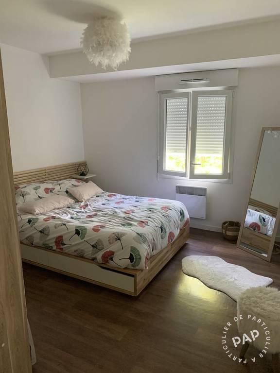 Vente immobilier 170.000€ Mouvaux (59420)