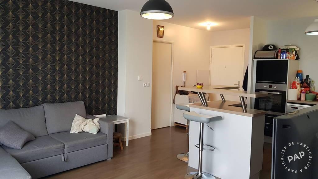 Vente immobilier 169.000€ Corbeil-Essonnes (91100)