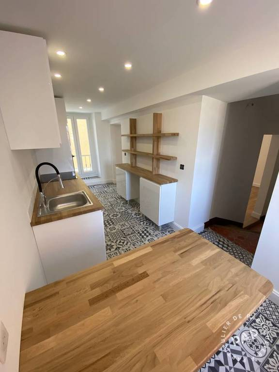 Vente immobilier 295.000€ Vence (06140)