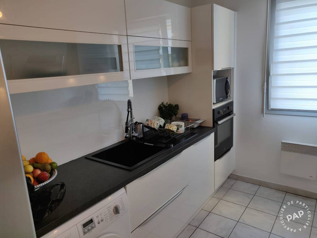 Vente immobilier 229.000 € Toulouse (31300)