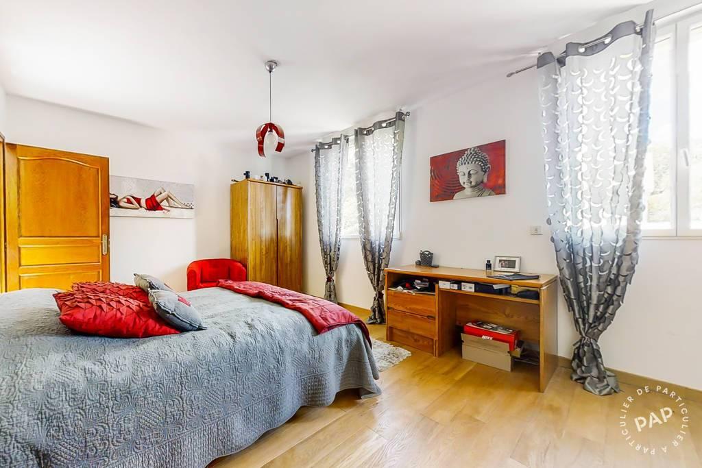 Vente immobilier 1.270.000€ St Germain En Laye (Fourqueux) - Au Calme