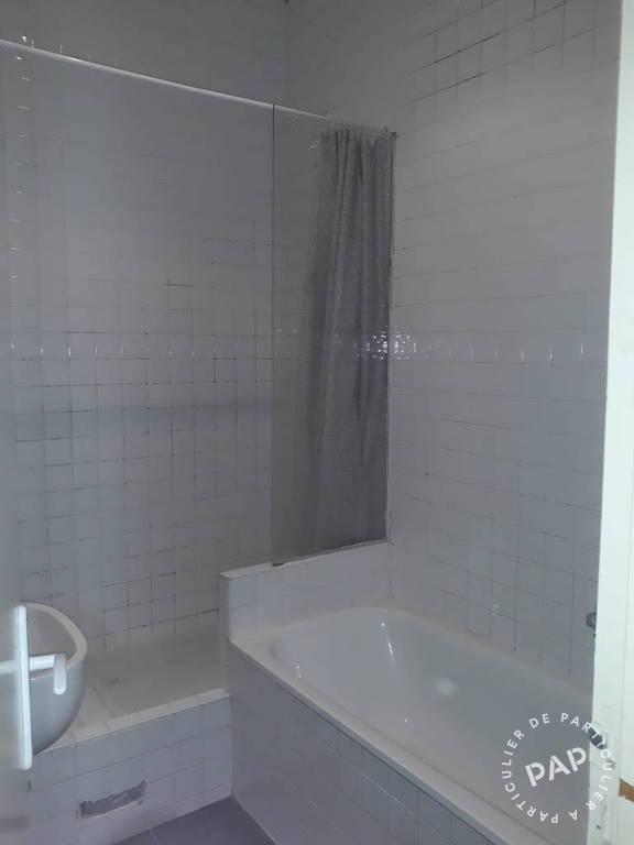 Location immobilier 2.950€ Neuilly-Sur-Seine (92200)