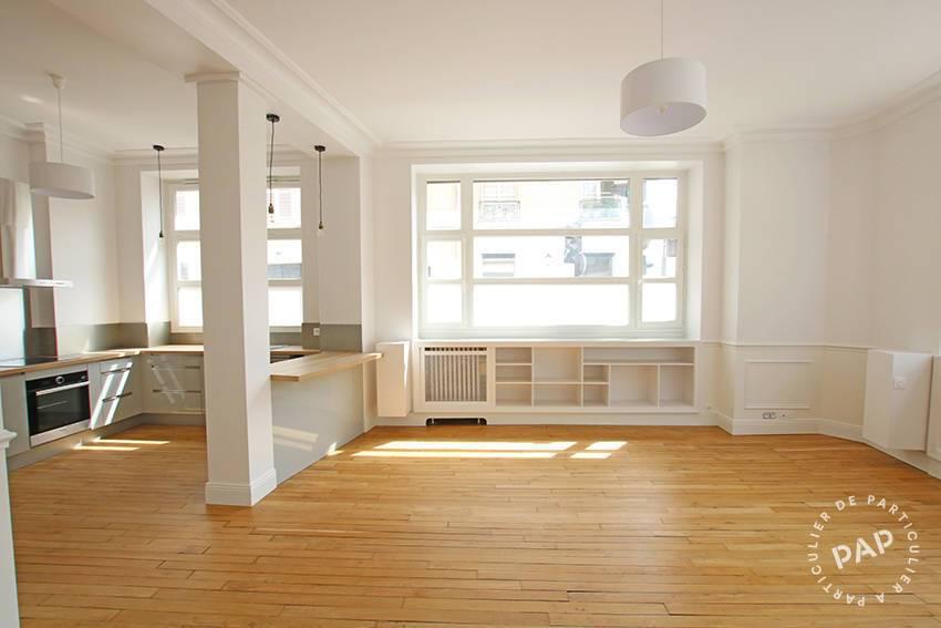 Vente immobilier 998.000€ Paris 7E (75007)