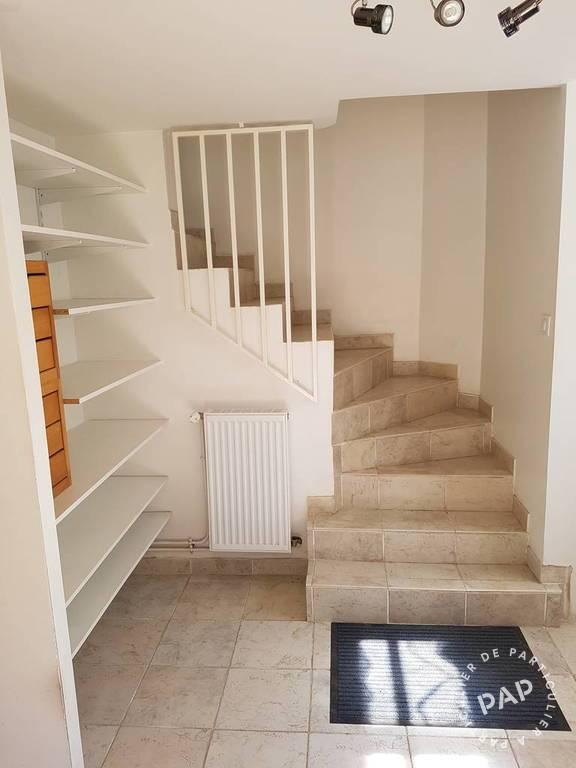 Vente immobilier 250.000€ La Hauteville
