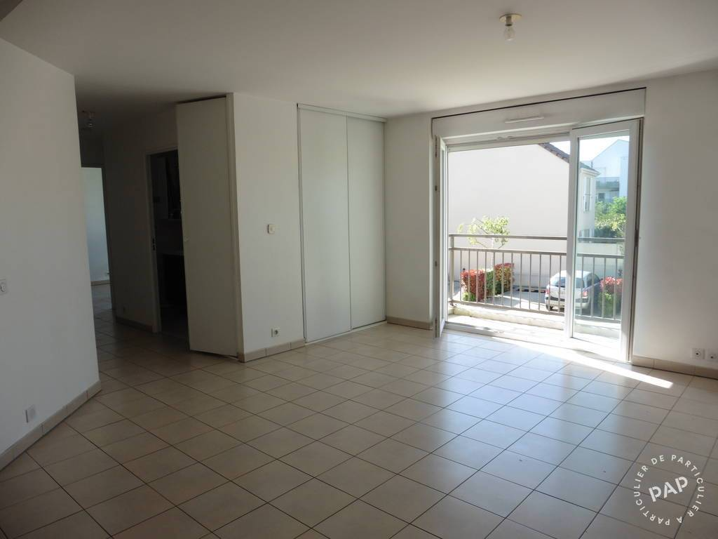 Location immobilier 850€ Le Plessis-Bouchard (95130)