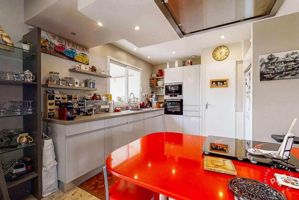 Vente immobilier 239.000€ Sandillon (45640)