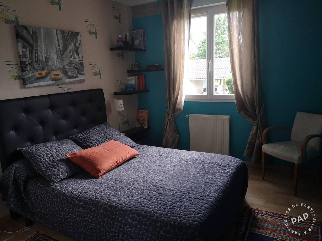 Vente immobilier 255.000€ Cenon-Sur-Vienne (86530)