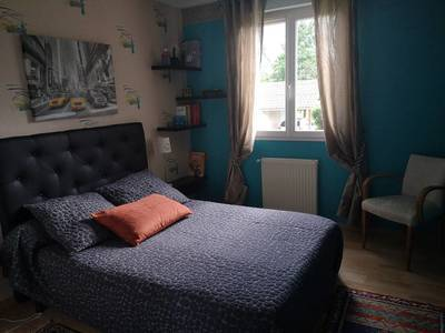 Cenon-Sur-Vienne (86530)