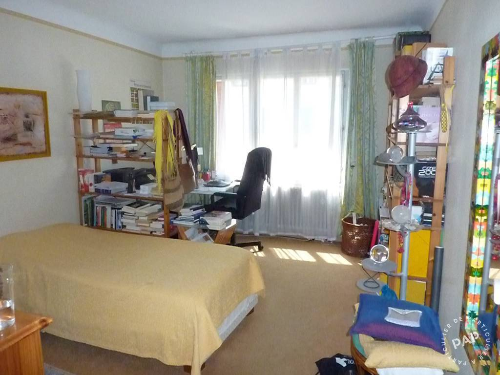 Vente immobilier 309.000€ Corbeil-Essonnes (91100)