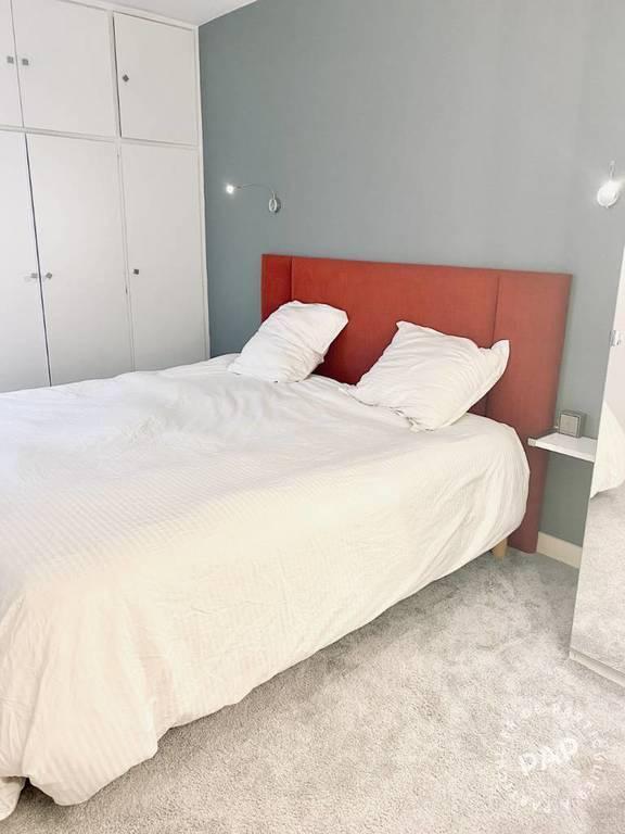 Vente immobilier 950.000€ Paris 6E (75006)
