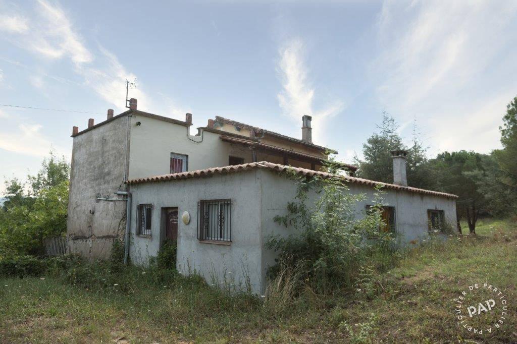 Vente immobilier 400.000€ Maureillas-Las-Illas (66480)