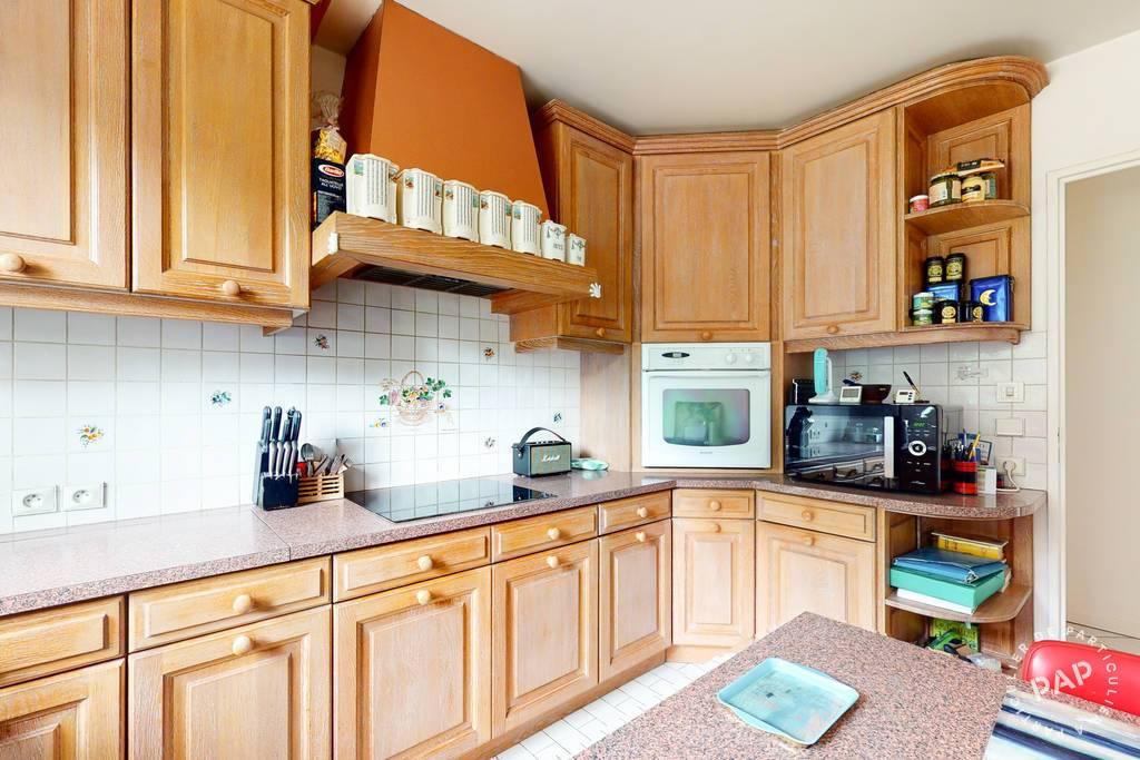 Vente immobilier 1.280.000€ Rueil-Malmaison (92500)