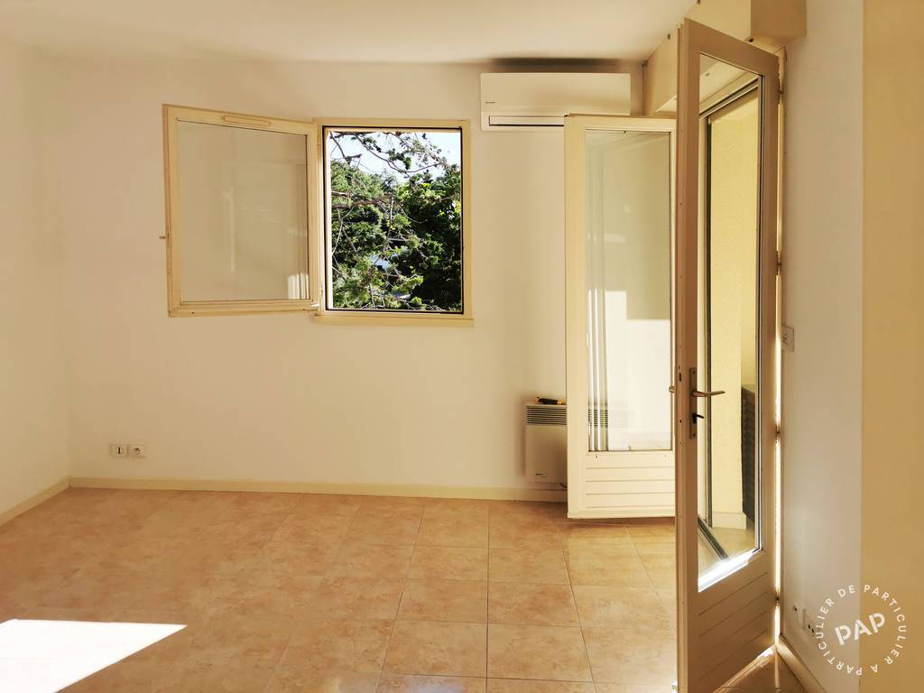 Vente immobilier 300.000€ Vence (06140)