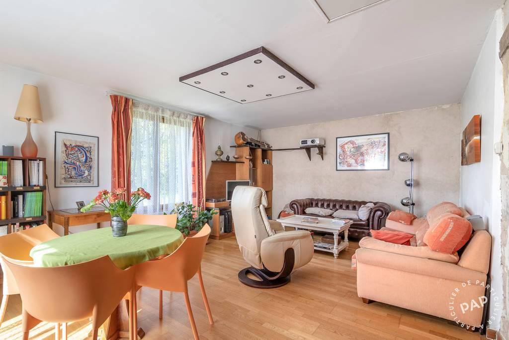 Vente immobilier 649.000€ Oyré