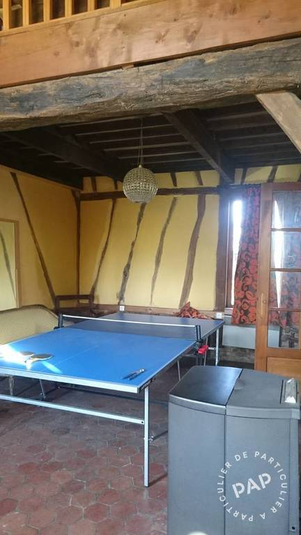 Vente immobilier 240.000€ Thérines (60380)