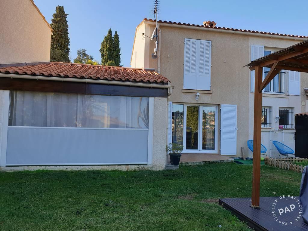Maison Vence (06140) 385.000€