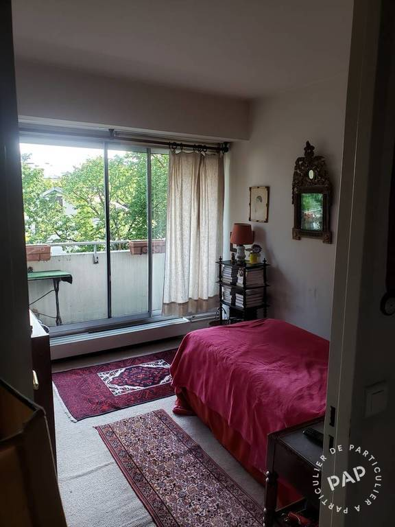 Appartement Garches (92380) 320.000€