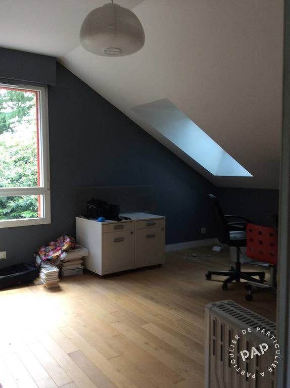 Maison Bois-Guillaume (76230) 470.000€