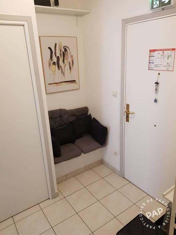 Bureaux, local professionnel Cagnes-Sur-Mer (06800) 210.000€