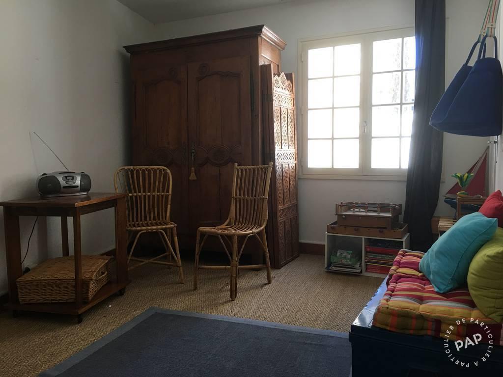 Maison Locmariaquer (56740) 238.000€