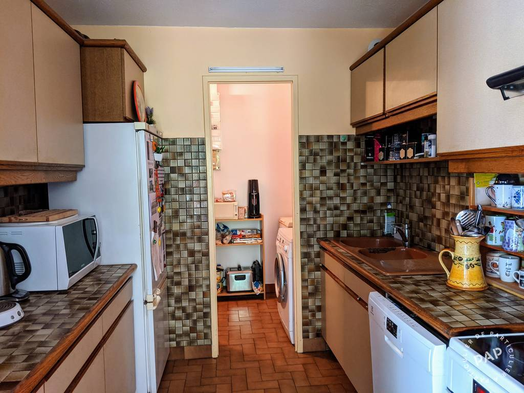 Appartement Gap (05000) 180.000€
