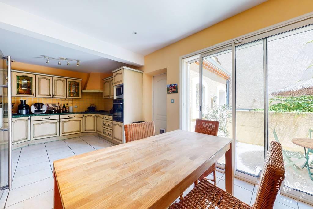 Maison Narbonne (11100) 380.000€
