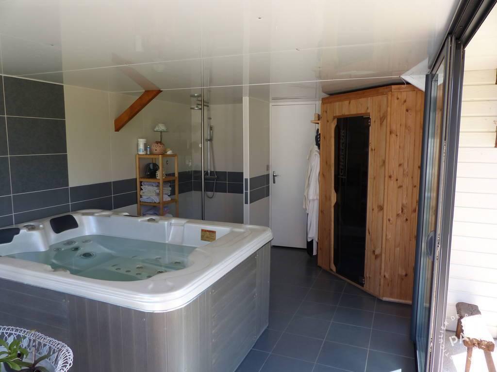 Maison Omonville (76730) 300.000€