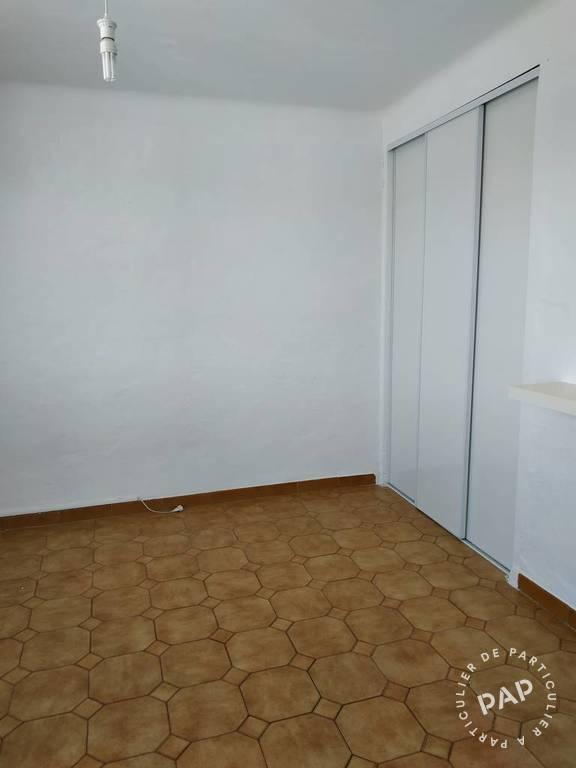Appartement Marseille 13E (13013) 99.000€