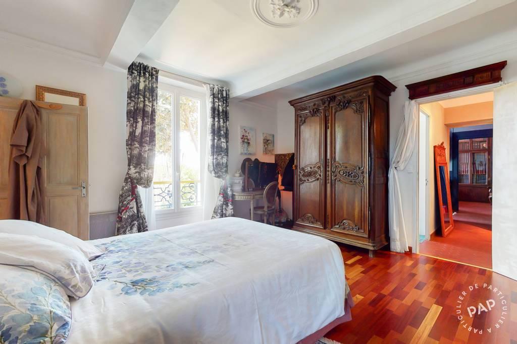 Maison Gréoux-Les-Bains (04800) 565.000€