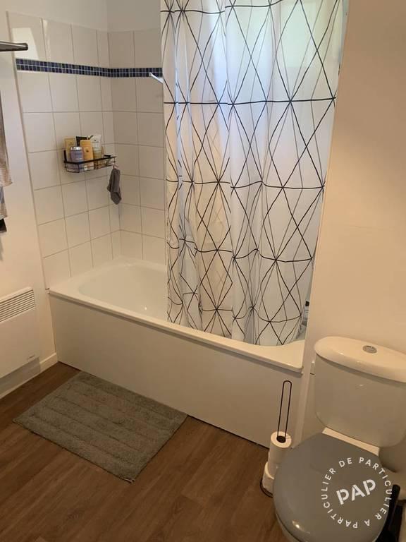 Appartement Mouvaux (59420) 170.000€