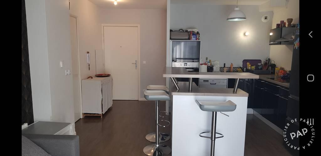 Appartement Corbeil-Essonnes (91100) 169.000€