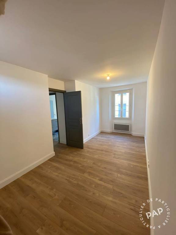 Maison Vence (06140) 295.000€