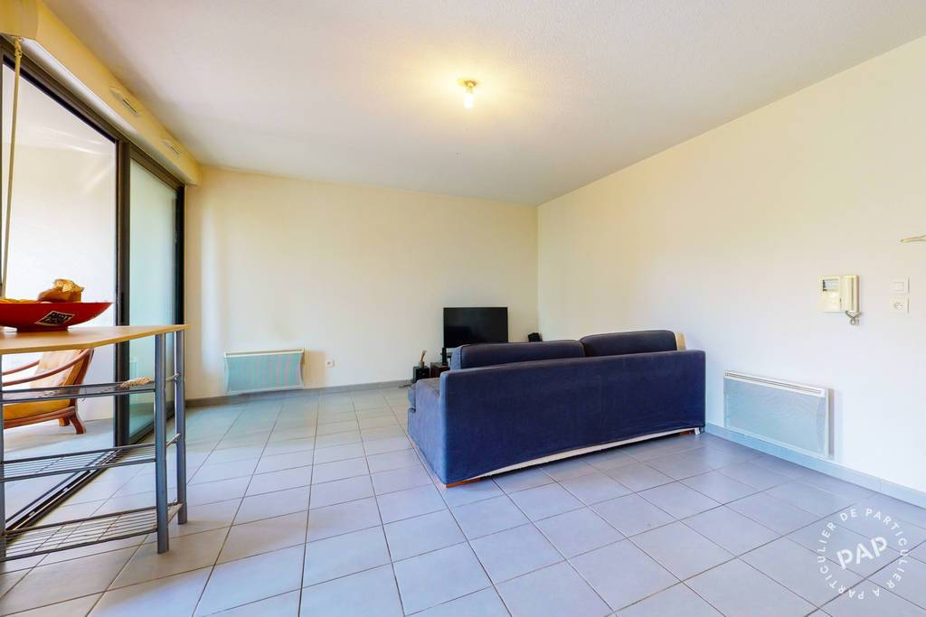 Appartement Toulouse (31400) 277.000€