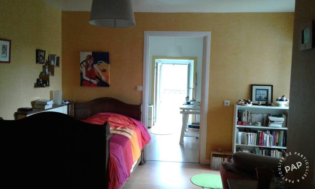 Maison Guémené-Sur-Scorff (56160) 240.000€