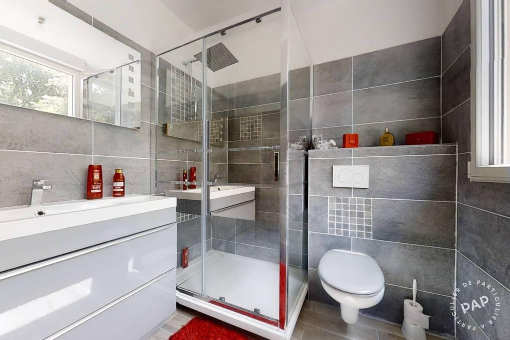 Maison St Germain En Laye (Fourqueux) - Au Calme 1.270.000€
