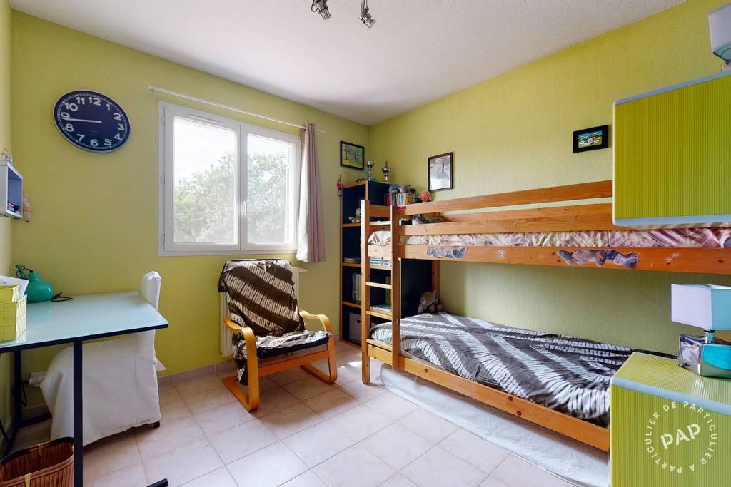 Maison La Colle-Sur-Loup (06480) 670.000€