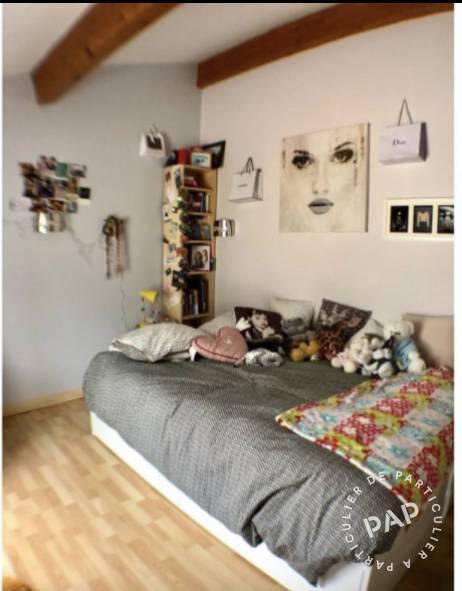 Maison Mons (30340) 265.000€