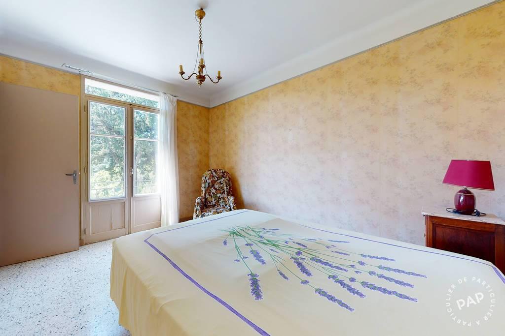 Maison Aix-En-Provence (13090) 750.000€