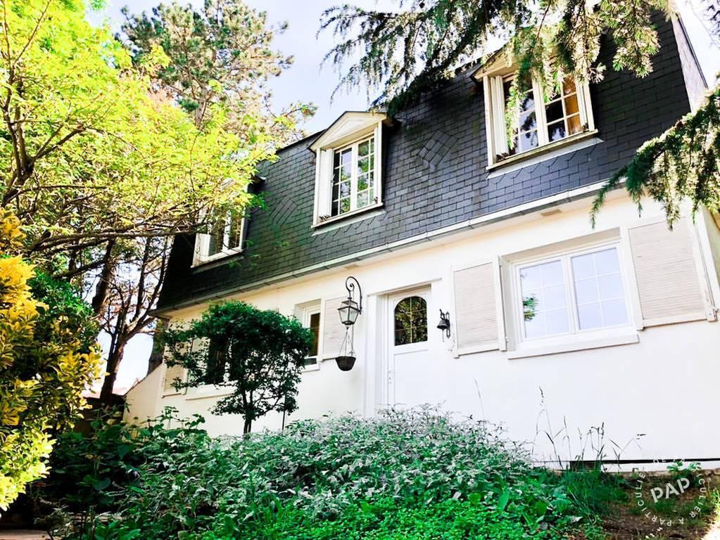 Maison Saint-Yon (91650) 464.500€