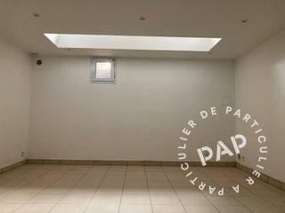 Vente immobilier 298.000€ Maisons-Laffitte (78600)