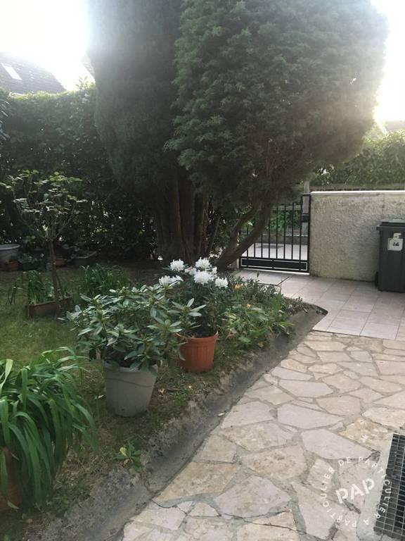Maison Beauvais (60000) 230.000€