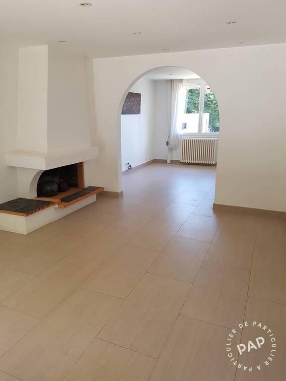 Maison La Hauteville 250.000€