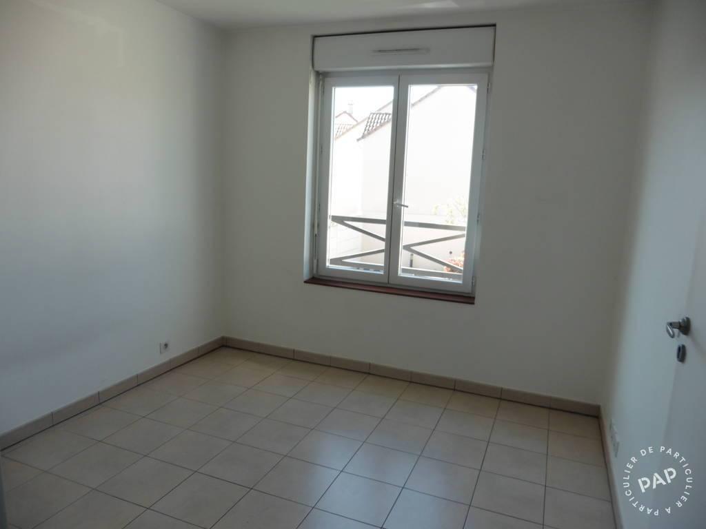 Appartement Le Plessis-Bouchard (95130) 850€