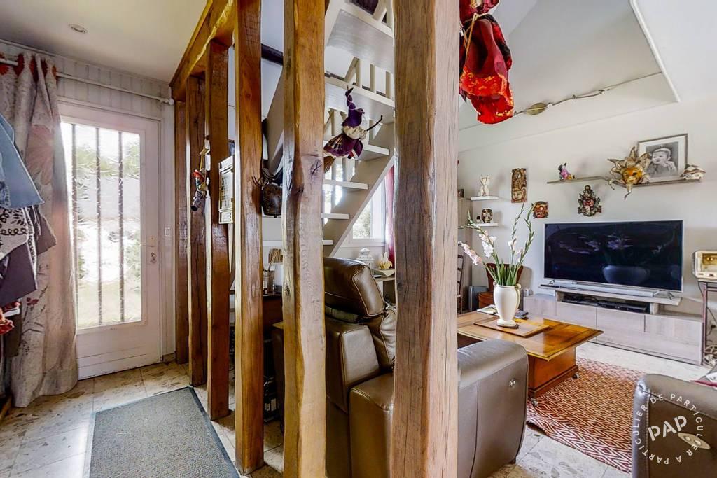Maison Sandillon (45640) 239.000€