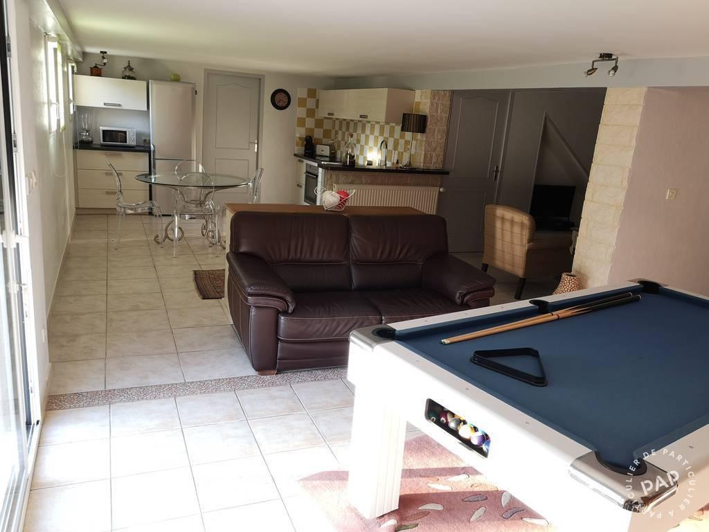 Maison Cenon-Sur-Vienne (86530) 255.000€