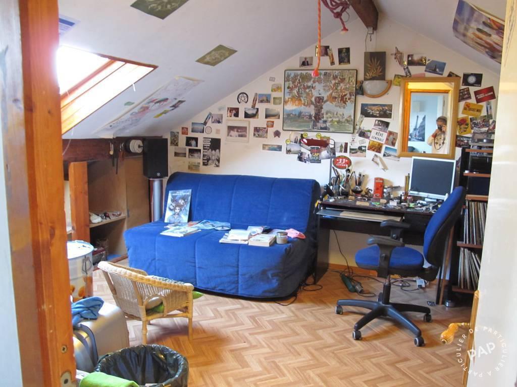 Maison Corbeil-Essonnes (91100) 309.000€