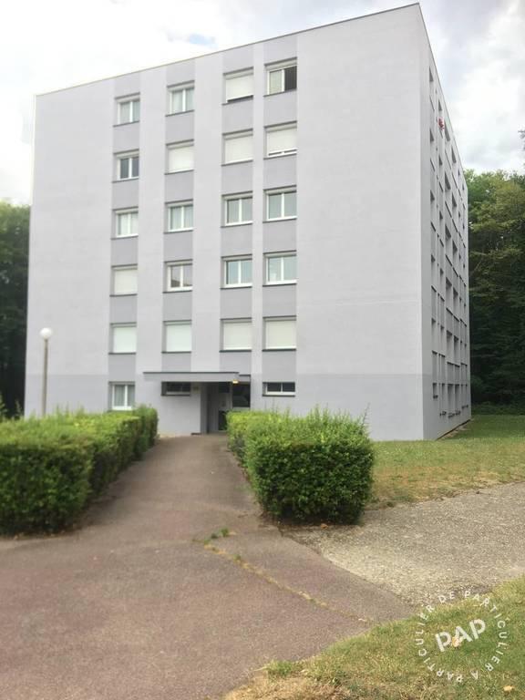 Appartement Saint-Aubin-Lès-Elbeuf (76410) 99.500€