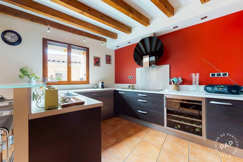 Maison Millery 355.000€