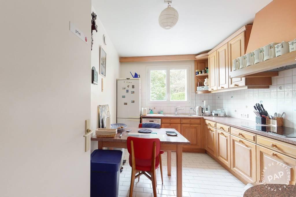Maison Rueil-Malmaison (92500) 1.280.000€